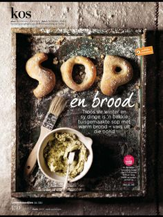 . Handmade Design, Food Design, Organic Recipes, Bon Appetit, Bread Recipes, Dessert Recipes, Desserts, Food Photography, Sandwiches