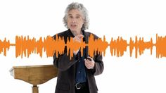 Professor Steven Pinker illustrates how the study of linguistics can give us a rare window into the conscious mind.