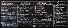 tuckshop_menu_updated.jpg (2946×1260)
