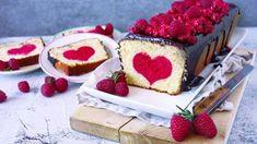 Tiramisu, Cheesecake, Sweets, Ethnic Recipes, Food, Fine Dining, Gummi Candy, Cheesecakes, Candy