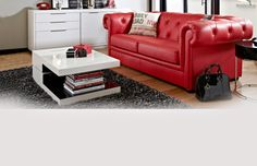 Ritz 3 Seater Sofa Bed Brooke   DFS