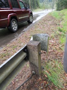 Pinner said........... I gotta go look for that old phone we had...  --  #geocaching #geocache