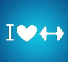 Workout Hard, Workout Smart, Change Your Body - August 31st :)