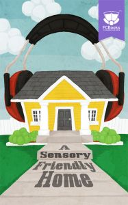 10 Ideas To Create a Sensory Friendly Dining Room #sensory #SPD #autism | repinned by www.stageslearning.com