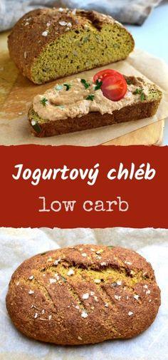 Lowes, Baked Potato, Low Carb, Potatoes, Pasta, Bread, Baking, Ethnic Recipes, Potato