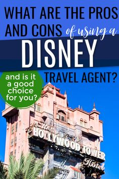 Authorized Disney Vacation Planner, Disney Vacation Planning, Disney World Vacation, Disney Cruise Line, Disney World Resorts, Disney Vacations, Disney Tips, Disney Parks, Disney Travel Agents