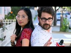 What Happens When There's No Internet // Presented By BuzzFeed & Hyundai - YouTube