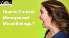 No matter, menopause mood swings how long do they last, these tips can help you to stay in proper mental and physical health, keeping you free of negative thoughts and mood swings. Give a wholehearted effort in pursuing these habits, and soon you will find yourself a completely different woman, going about your daily chores heartily and happily.