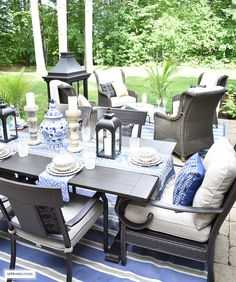 883 best outdoor living spaces images in 2019 balcony outdoors rh pinterest com