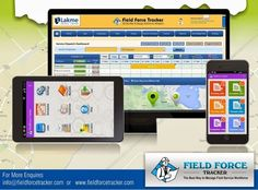 Best Field Service Software Images On Pinterest Software - Field service invoicing software