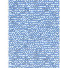 Buy Designers Guild Crayon Wallpaper | John Lewis