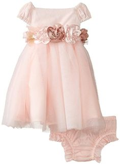 03a59e0b0 17 Best Baby outfit for wedding images