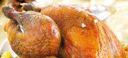 Dossiers : Bien choisir et cuire sa volaille de fête