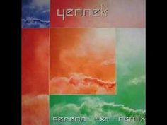 Yennek - Emperical Reality 1992