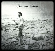 1000+ images about Dan Fogelberg Dans Fans, Heaven's Gate, Back In My Day, 70s Music, I Miss Him, Dark Places, My Muse, Arts And Entertainment, Album Covers