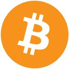 Scan becomes first UK PC retailer to accept Bitcoin