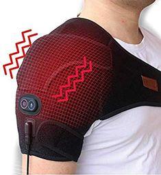 diagnosing shoulder pain Check the webpage for more info diagnosing shoulder pain Shoulder Bursitis Treatment, Shoulder Tendonitis, Shoulder Dislocation, Shoulder Rehab, Shoulder Brace, Shoulder Muscles, Shoulder Exercises, Shoulder Surgery, Shoulder Injuries