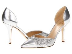 kate spade - new york piper - $328 from zappos (free shipping)