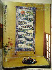 quilts japan 2008 -1