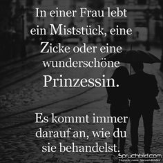 Es kommt immer darauf an... Motivational Quotes, Funny Quotes, Inspirational Quotes, Motivation For Kids, German Quotes, Some Quotes, Man Humor, True Words, Love Life