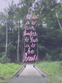 Our Ten Favorite Love Quotes | Free People Blog #freepeople