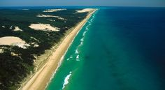 We've listed the 6 best beaches in Australia. Do you agree?