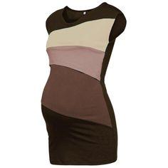 94332fa84f852 #Summer #Breastfeeding Tops #Tees Maternity #Nursing Clothes #Pregnant #Women  Breastfeeding T-shirt Maxi #Premama Wear Clothing   Maternity Clothing ...