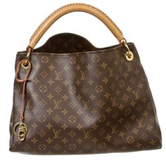 f2890c50f909 Save up to on new & preowned Louis Vuitton, Chanel, Michael Kors & more  with Tradesy.