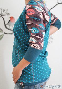 http://gallisblogbook.blogspot.de