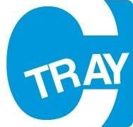 Clubtray.com is a social media website to be used by people who are part of clubs. Whatever your hobby, you can invite your club to setup on clubtray.com and then they can keep you up to date on recent news, events, and invite you to participate in their blog or forum.
