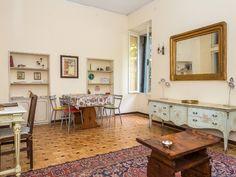 Verona Vacation Rental - VRBO 1162397ha - 3 BR Veneto Apartment in Italy, Dimora Ottolini 6 Sleeps