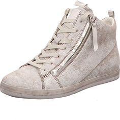 Elegant High Shoes Frauen Hochzeitsschuhe 9872 06 Fruhling Sommer