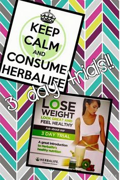I am looking for 10 people to use my 3 day trial pack!!  What I am looking for: People to drip some excess #weight Drop a dress size or 2 Get #toned Get #Ripped Lead healthy lifestyles  Meal skippers  What you get: A FREE Wellness Profile Coaching  Full Support Weight ,Nutrition, meal plan and advise  To get more information on how to get your 3 day Herbalife Trial Pack please comment below , email me blancah21@yahoo.com or text me 520-560-7914 Tell a friend & get healthy together!!!