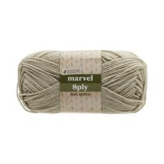 Looking for the perfect yarn to get your knit projects just the way you like it? Start your next knitting project just right by using this remarkable 4 Seaso. Just The Way, You Got This, By Using, Yarn Needle, Knitting Projects, The 100, Marvel, Seasons, Crafts