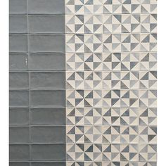 Patterns | Tiles | Etnia series | vives ceramica