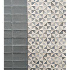 Patterns   Tiles   Etnia series   vives ceramica