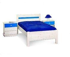 XND BED No6