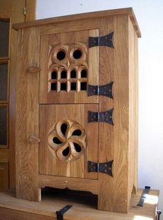 771 amazing medieval furniture images in 2019 medieval furniture rh pinterest com