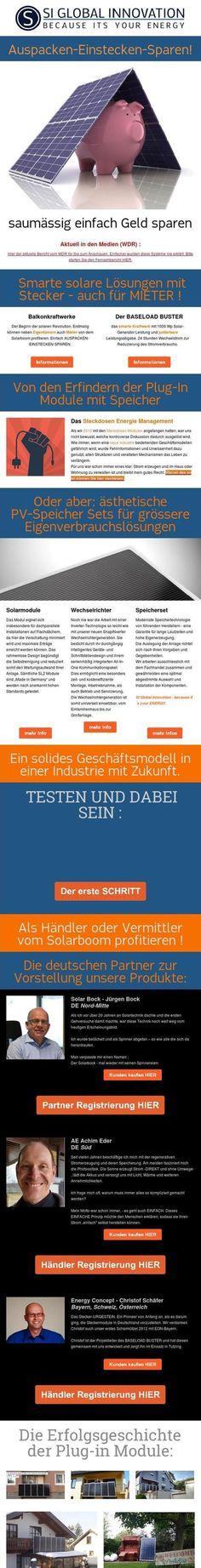 Great newsletter From SI Global Innovation http://cm.pn/17pr
