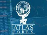 Atlas Forex : Forex Course All Currency, Financial News, Technical Analysis, Risk Management, Forex Trading, Charts, Ebooks, Graphics, Graph Of A Function