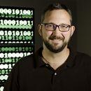 Matthew W. Vaughn, Ph.D