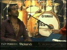 ▶ LOS VAN VAN en concierto - YouTube
