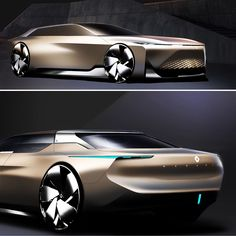 Car Design Sketch, Car Sketch, Antique Cars For Sale, Automotive Design, Auto Design, Futuristic Cars, Cool Sketches, Car Ford, Transportation Design
