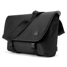 booq Boa courier 13 Messenger Bag, messenger-bags.info