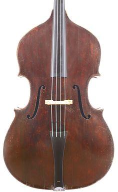 John Betts Double Bass for Sale John Betts, Violin Makers, Double Bass, The Originals, Bass