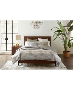 Pin on Master bedrooms decor