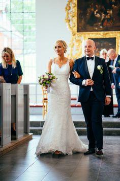 bryllupsbilleder kastellet københavn