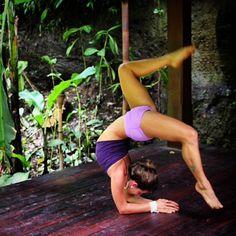 Dashama yoga via facebook