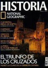 National Geographic, Movies, Movie Posters, Cartago, Historia, Films, Film Poster, Cinema, Movie