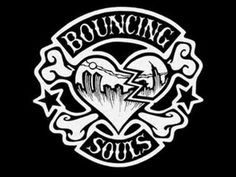 The Bouncing Souls - Sing Along Forever